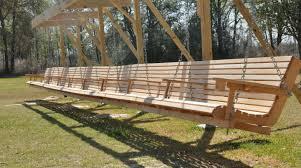 japanese outdoor furniture. Full Size Of Bench:japanese Garden Bench Stunning Design On Japanese Outdoor Furniture