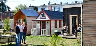 Small Picture Tiny House Communities In Texas Tiny House Land Communities
