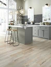 mannington flooring s laminate flooring cost wood flooring commercial vinyl flooring ceramic tile flooring unfinished hardwood