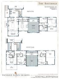 two story small house plans in sri lanka elegant 59 best sri lanka house design images