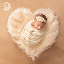 Background Month Newborn Promotion-Shop for Promotional ...