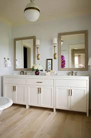 Bathroom White Cabinets Bathroom Backsplash Ideas With White Cabinets Front Door Kids