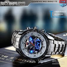 2016 new trendy men s sport watch tvg km 468 fashion led analog 2016 new trendy men s sport watch tvg km 468 fashion led analog dive watch for