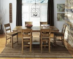wooden dining room furniture. Kitchen Redesign Ideas:Wooden Dining Table Designs Kerala Glass Ikea Contemporary Room Wooden Furniture A