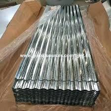 home depot sheet metal roofing galvanized tin roofing china galvanized corrugated roofing sheets galvanized metal roofing