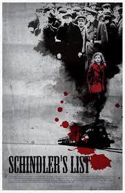 schindler s list schindler s list movie synopsis schindler s list