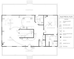 best 25 electrical plan ideas on pinterest residential residential wiring diagrams and schematics at Wiring A Room Layout Diagram