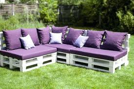 recycled pallets outdoor furniture. Fine Outdoor Patio Set Out Of Pallets Furniture Made Wooden  Pictures Design In Recycled Outdoor