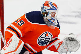 Oilers tv's tony brar tees up the action. Game Preview Game 33 56 Edmonton Oilers Vs Winnipeg Jets The Copper Blue