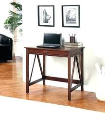small office desk. Small Home Office Desk For .