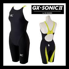 Mizuno Gx Sonic 3 Size Chart Sports Shop Heart Mizuno Ladys Half Suit Gx Sonic
