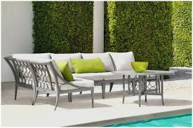 patio furniture greensboro nc fresh the best outdoor patio furniture brands
