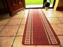 Red Kitchen Rugs And Mats Incredible Decoration Breathtaking Washable Kitchen Rugs Invention