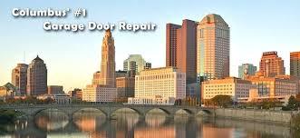 garage door repair columbus garage door repairs door repair best opener garage door repairs columbus ga