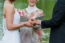sample wedding ceremony traditional secular a practical tips for writing traditional and secular wedding ceremonies