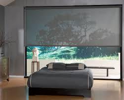 exterior motorized solar screens. solar shades exterior motorized screens