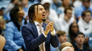 Cole Anthony injury update: UNC star ...