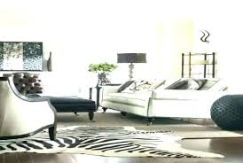 animal cowhide rug faux fur imposing coffee tables zebra cow rugs view larger cheetah print