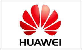 Resultado de imagen para Huawei