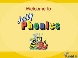 Each sheet provides activities for letter sound learning, letter formation, blending and segmenting. Jolly Phonics