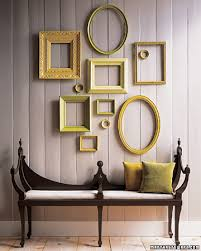 5 unusual ways to use picture frames frame art wall art empty frames as art on wall art frames with how to frame art wall art empty frames as art interior decor and