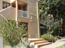 2 bedroom apartments in hyde park johannesburg. r 2 bedroom apartments in hyde park johannesburg