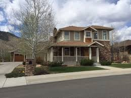 fossil ridge homes at fossil in golden co