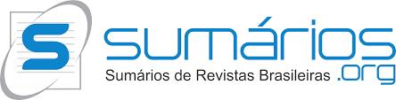 Sumários.org | Sumários de Revistas Brasileiras