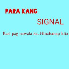 Pin By Mia Ashanti On Random Tagalog Quotes Hugot Funny Tagalog