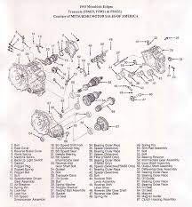 2001 chevy s10 radio wiring diagram 2001 discover your wiring need to see the parts diagram for transmission