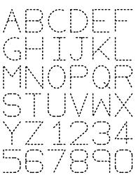 Kids. free preschool printable worksheets: Year Old Worksheets ...