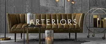 amazing design ideas arteriors furniture stylish decoration arteriors home furnishings lighting lamps furniture more