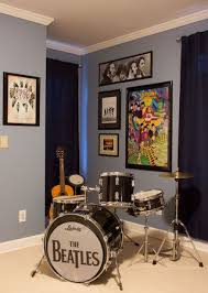 Do You Rehearse To Practice Or Practice To Rehearse Httpbitly Soundproofing A Bedroom For Drums
