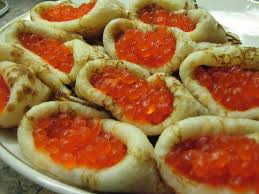 maslenitsa choose a russian bride by her pancakes steplove blog tuesday