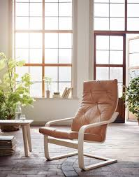 Nordic style furniture Themed 123rfcom 50 Stunning Scandinavian Style Chairs To Help You Pull Off The Look