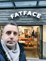 joe gatto on twitter tell me something i don t know belfast joe gatto on twitter tell me something i don t know belfast t co duddwt4jni