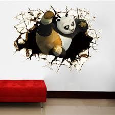 3d wall art stickers nmediacom