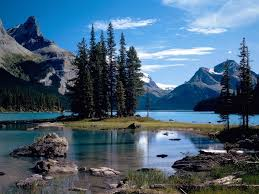 outdoor backgrounds. Free-canada-backgrounds-7 Outdoor Backgrounds