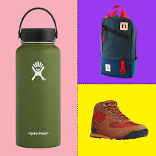the best holiday gifts for outdoor enthusiasts according to experts