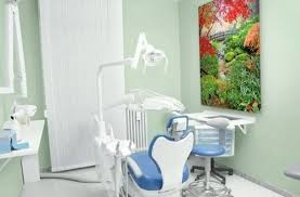 dental office decorating ideas. Fine Dental Page 3 Just Another Wordpress Site Soutelnas For Dental Office Decorations  Plan  Inside Decorating Ideas L