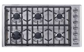 images of viking 36 gas stove top gas stove top viking 369 top