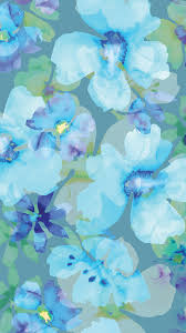 Wallpaper iPhone 6 Flowers (Page 1 ...
