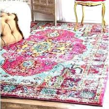 full size of ikea area rugs pink wayfair and green rug gallery magnificent furniture pretty light
