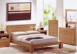 Oak Bedroom Furniture Set White Wooden Bedroom Furniture Sets