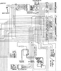 hitachi alternator wiring diagram wiring diagram and schematic 12v alternator wiring diagram wellnessarticles