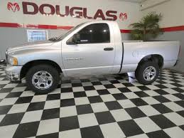 Used 2005 Dodge Ram Pickup 1500 For Sale - Carsforsale.com®