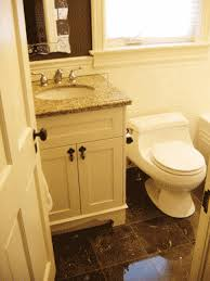 Small Picture best budget bathroom ideas pictures home decorating ideas