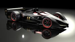 Lamborghini en la F1