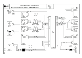 renault clio wiring diagrams renault wiring diagrams online