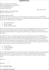Administrative Assistant Summary Resumes Administrative Assistant Resume 2017 Iamfree Club